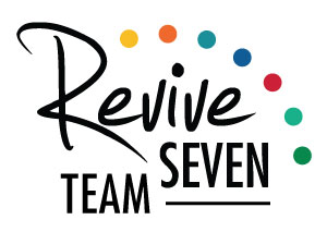 Revive Seven Team
